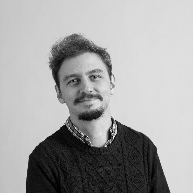 Henri Pihkala