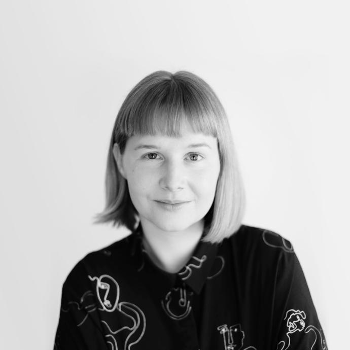 Marlene Ronstedt