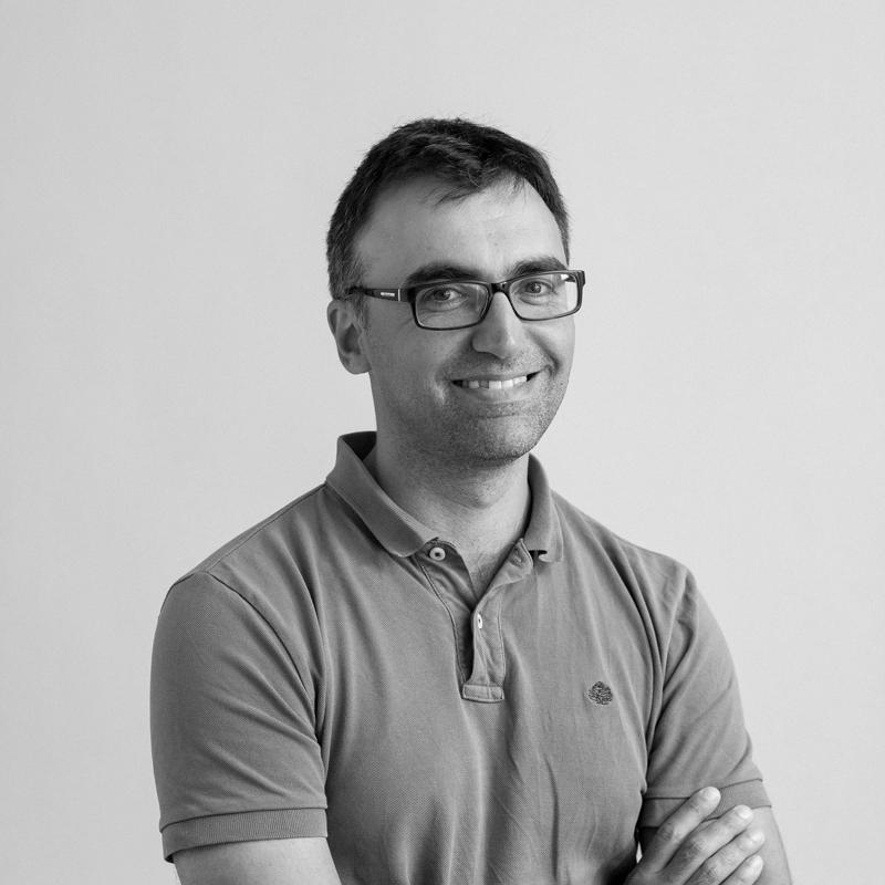 Michael Malka