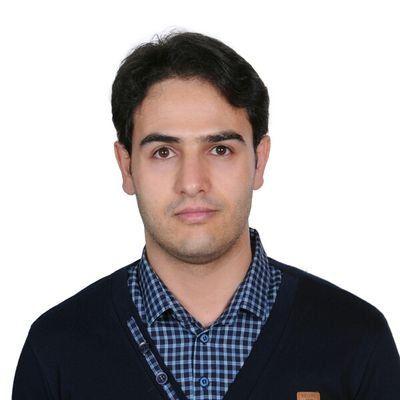 Ebrahim Khalilzadeh