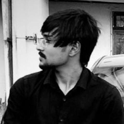 Chandrasekhar Menon