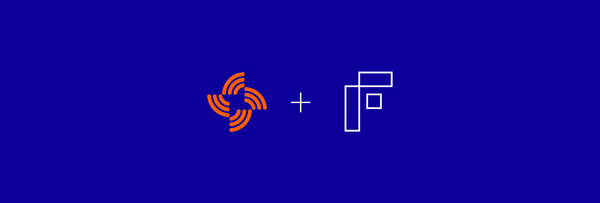 Streamr and Fysical to partner to reshape human location data market