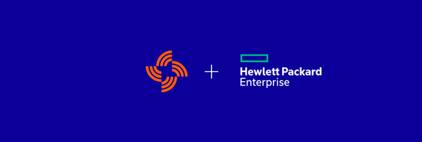 News: Streamr partners with Hewlett Packard Enterprise to monetise car data