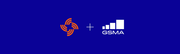News: Streamr partners with GSMA to deliver Data Unions to the mobile sector