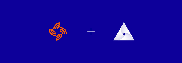 News: Streamr Joins API3 DAO as a Founding Governance Partner