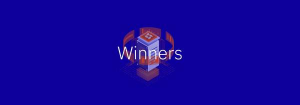 Get to know the winners of the Streamr Data Challenge – Vidhira by Aathmanirbhar