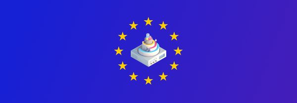 What the EU's Digital Markets Act means for Data Unions