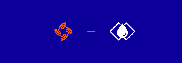 News: Streamr announces a collaborative partnership with Tapmydata