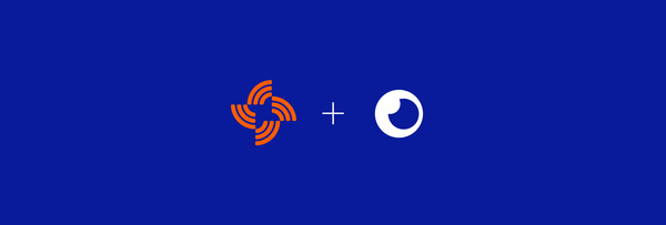 News: Ruuvi & Streamr partner to create world's largest, monetised, open-source sensor community