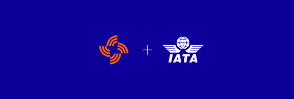 Streamr invited to contribute in IATA Hackathon