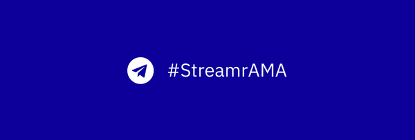 Transcript: Telegram AMA with Henri Pihkala — 13th March 2019