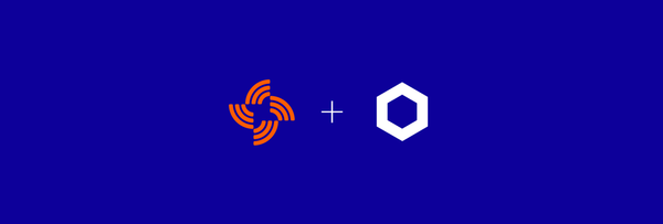 Why Streamr has Integrated with Chainlink for Reliable Oracles